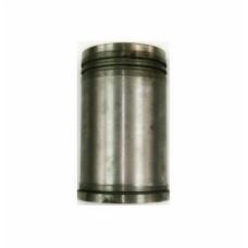 Гільза циліндра (D_вн 93) ZN490BT