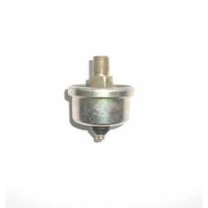 Датчик тиску масла 480G-01500 YD485 (одноконтактний)