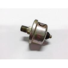 Датчик тиску масла YD485