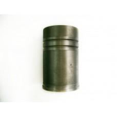 Гільза циліндра 1115-01015 KM130BT