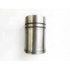 Гільза циліндра KM138BT