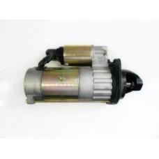 Стартер редукторний QDJ 152T, 4.2kw, 12V KM138BT