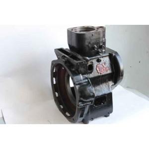Блок циліндра DL190-12