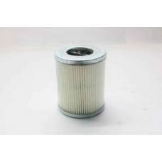 Елемент фільтруючий тонкого очищення масла TY290