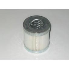 Елемент фільтруючий тонкого очищення палива DL190-12