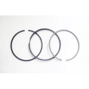 Кільця поршневі 4С4108Т79А ДТЗ-804