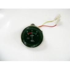 Амперметр TY-250