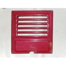 Решітка радіатора XT120