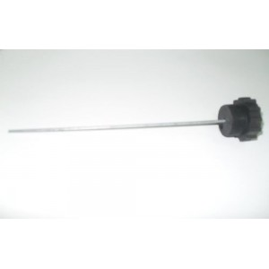 Щуп рівня олії КПП XT120