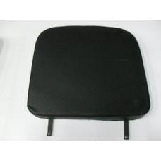 Подушка спинки сидіння XT120