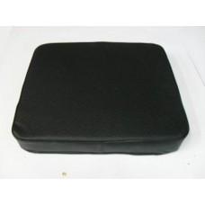 Подушка сидіння XT120