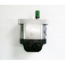 Насос масляний гідропідсилювача HLCB-D06 / 06 TS 354C